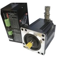 Nema 42 Stepper Motor Quality Nema 42 Stepper Motor For Sale
