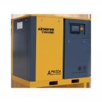 Buy cheap Servo inverter screw air compressor 37kw50hp direct driven Screw Compressor product