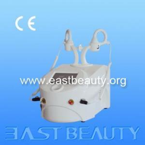 Buy cheap máquina do emagrecimento do rf do ultrassom product