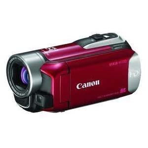 Buy cheap Vixia HF R10のビデオ・カメラ product