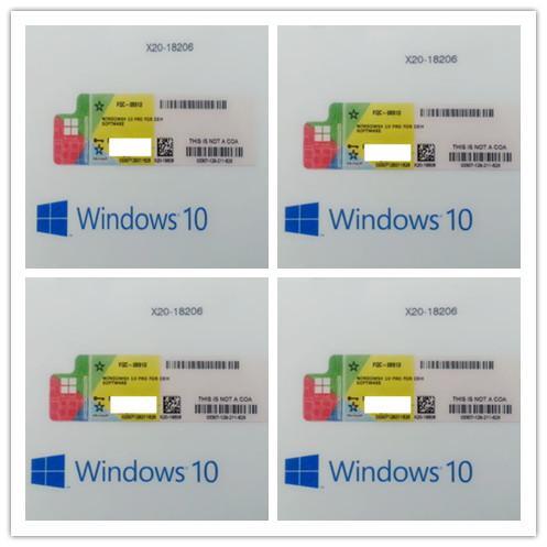 Cs6 master collection windows