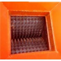 Buy cheap China professional roll alloy steel crusher spare parts product