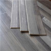 Buy cheap 100% Virgin PVC Material PVC Vinyl Click Plank SPC Vinyl Plank Flooring From from wholesalers