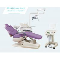 Dental Unit With Ce Amp Iso Dental Chair Dental Equipment