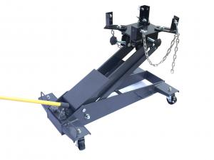 Buy cheap 1.5T Hydraulic Transmission Jack product