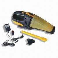 rechargeable car vacuum cleaner quality rechargeable car vacuum cleaner for sale. Black Bedroom Furniture Sets. Home Design Ideas