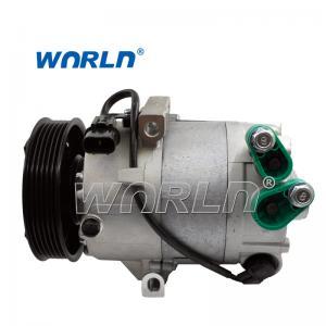 Buy cheap Kia Soul 2.0 Car AC Compressor 97701-3X100 97701-3X101 977013X100 977013X101 CO 11304C product