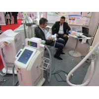 Buy cheap Painless Cryolipolysis Fat Freezing Machine product