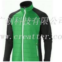 Buy cheap Heating Clothes product