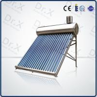 Buy cheap géiser solar del bajo costo de Suráfrica product