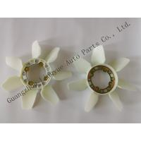 Buy cheap Standard Size Toyota Hilux Vigo 2012 Fan Car Spare Parts And Accessories product