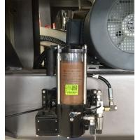 China centralized grease lubricator supplier on sale