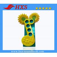 Buy cheap China Manufacturer Mini Cheap Musical Instrument product