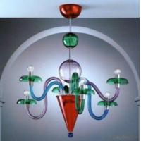 Buy cheap Falandi Chandeliers Light product