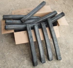 Wood Lump Charcoal Quality Wood Lump Charcoal For Sale