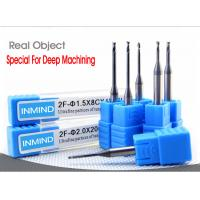Buy cheap Milling Machine Cutters product