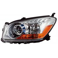 Buy cheap Car headlights product