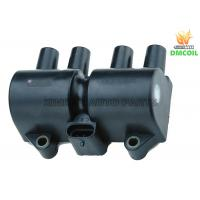 Buy cheap Potting Epoxy Motorcraft Ignition Coil GM Daewoo Great Wall 96253555 product