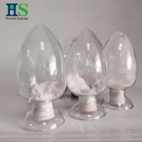 Buy cheap EP Grade 95% Purity Chondroitin Sulphate Sodium For Dietary Supplement product