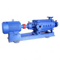 Buy cheap single stage slurry pump product