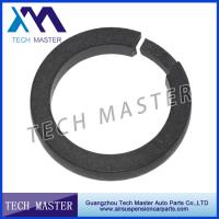 China 1 Year Warranty Auto Parts Air Compressor Pistion Ring For MERCEDES W220 / W211 / A8 on sale