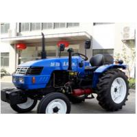 China Indusrial Farm Machinery Parts , Farm Implement Parts Fast Delivery on sale