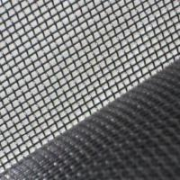 Buy cheap Aluminum Tuff Mesh  14x14mesh with Wire Diameter 0.41mm or 0.46mm product