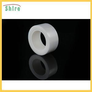 Buy cheap Alta película protectora lisa de la superficie PE para del metal el grueso uniformemente product