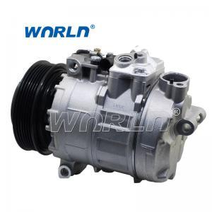 Buy cheap JPB101154 Auto AC Compressor For Land Rover Freelander(97-06)(L314)-2.5 V6 Rover-45(99-05)-2.0 JPB000040 JPB000040A product