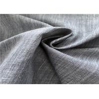 Buy cheap Durable Cationic Breathable Fade Resistant Outdoor Fabric For Skiing Wear product