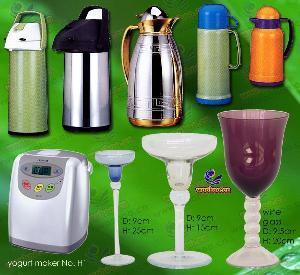Buy cheap Vacuum Flask, Yogurt Maker, Thermos Flask product
