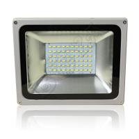 Waterproof 30w 4500k 5730 Smd Commercial Outdoor Led Flood