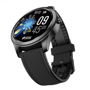 Buy cheap Bluetooth Sports Alarm Clock IP68 Body Temperature Bracelet product