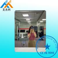 """Buy cheap 42"""" High Resolution 1080P Magic Mirror Touch Kiosk Windows System For Supermarket product"""