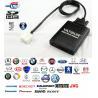 Buy cheap Car Digital Music Box from wholesalers
