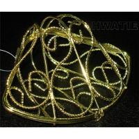 wire crafts shapes quality wire crafts shapes for sale. Black Bedroom Furniture Sets. Home Design Ideas