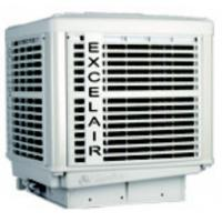 Buy cheap Evaporative Air Conditioner product