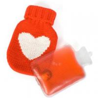 how to use reusable hand warmers