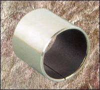 China bearings,bronze bushings,gleitlager on sale