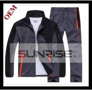 Buy cheap Mens sportswear product