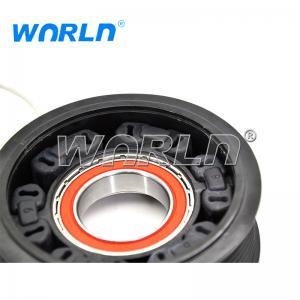 Buy cheap 7seu17c compressor clutch for Mercedes-Benz 12V 8PK product