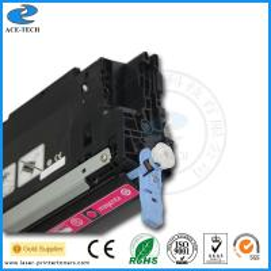 China HP Q6471A/Q6472A/Q6473A HP Laser Toner Cartridge , HP Laserjet 3600 Toner Cartridge on sale