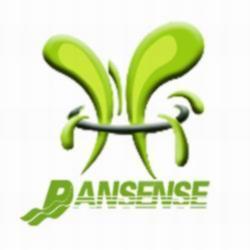 Buy cheap O-Acetyl-L-carnitine hydrochloride product
