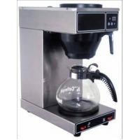 krups 12 cup coffee maker manual