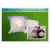 Buy cheap Androgenic Steroid Testosterone Undecanoate Powder 5949-44-0 For Increase Strength product