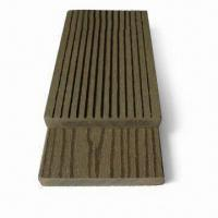 Buy cheap garden fence product