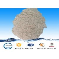 Buy cheap BV ISO Environmental Friendly Deodorizing Agent For Organic Pollutants product