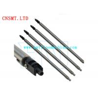 Buy cheap KHW-M7140-B0X KHW-M713S-A0X YG100R nozzle shaft standard rod original smt spare from wholesalers