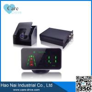 China CareDrive Anti Collision Radar Speed Sensor for Vehicles on sale