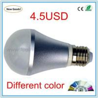 Low price led light bulb 92285305 Led light bulb cost